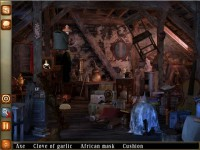 Free Frankenstein: The Dismembered Bride Mac Game Download