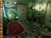 Download Frankenstein: The Dismembered Bride Mac Games Free