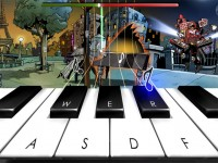 Free Frederic: Resurrection of Music Mac Game Download