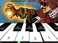 Free Frederic: Resurrection of Music Mac Game Free