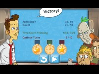 Download FreudBot Mac Games Free