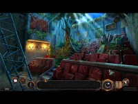 Free Fright Chasers: Director's Cut Mac Game Download