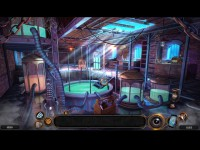 Free Fright Chasers: Soul Reaper Collector's Edition Mac Game Download