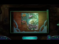 Download Fright Chasers: Thrills, Chills and Kills Collector's Edition Mac Games Free