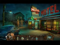 Free Fright Collector's Edition Mac Game Download