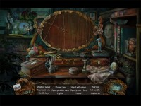 Free Fright Collector's Edition Mac Game Free