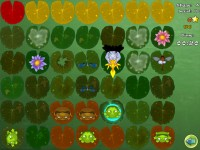 Free Frogs vs Storks Mac Game Free