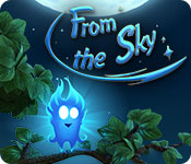 Free From the Sky Mac Game
