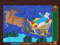 Free Frozen Patchworks Mac Game Download