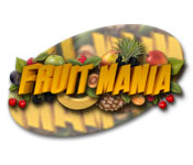 Free Fruit Mania Mac Game