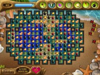 Free Fruit Mania Mac Game Download