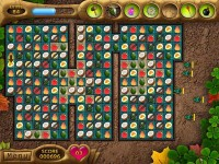 Free Fruit Mania Mac Game Free