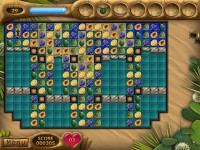 Download Fruit Mania Mac Games Free