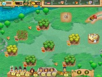 Free Fruits Inc. 2 Mac Game Download