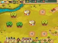Download Fruits Inc. 2 Mac Games Free