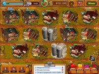 Free Fruits Inc. Mac Game Free