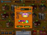 Download Fruits Inc. Mac Games Free