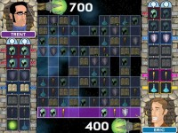 Free G2: Geeks Unleashed Mac Game Download