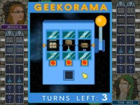 Free G2: Geeks Unleashed Mac Game Free