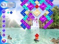 Download Galaxy Quest Mac Games Free