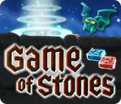 Free Game of Stones Mac Game