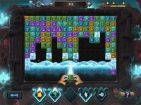 Download Game of Stones Mac Games Free