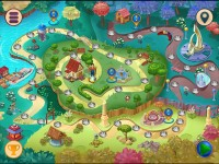 Free Garden City Collector's Edition Mac Game Download