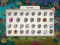 Download Garden City Collector's Edition Mac Games Free