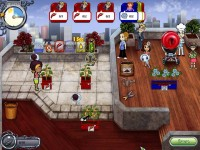Free Garden Dash Mac Game Download