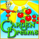 Garden Dreams Mac Games Downloads image small