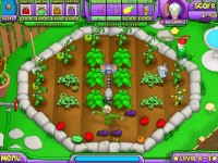 Free Garden Dreams Mac Game Download