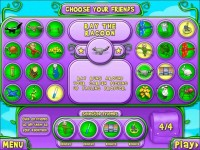 Free Garden Dreams Mac Game Free