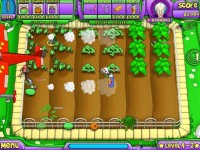 Download Garden Dreams Mac Games Free