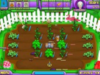 Mac Download Garden Dreams Games Free
