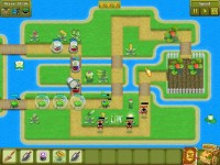 Download Garden Rescue Mac Games Free