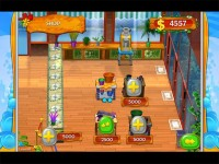 Free Garden Shop Mac Game Download