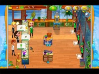 Download Garden Shop Mac Games Free