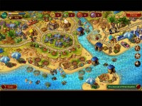 Download Gardens Inc. 3: A Bridal Pursuit Collector's Edition Mac Games Free