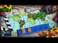 Free Gardens Inc. 4: Blooming Stars Collector's Edition Mac Game Free