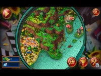 Free Gardens Inc. 4: Blooming Stars Mac Game Free