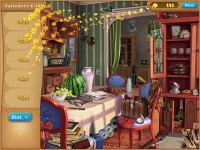 Free Gardenscapes 2 Mac Game Download
