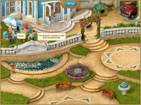 Free Gardenscapes 2 Mac Game Free
