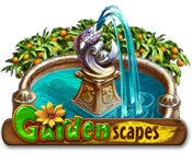 Free Gardenscapes Mac Game