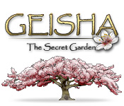 Free Geisha: The Secret Garden Mac Game
