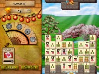 Free Geisha: The Secret Garden Mac Game Download