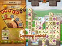 Download Geisha: The Secret Garden Mac Games Free