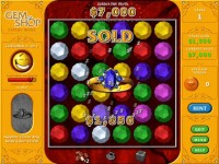 Free Gem Shop Mac Game Download