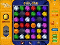 Download Gem Shop Mac Games Free