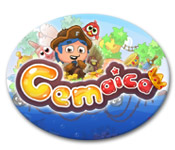 Free Gemaica Mac Game