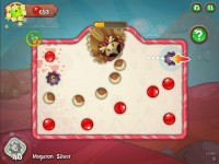 Free Gemaica Mac Game Download